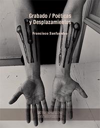 Libro Grabado / poéticas y desplazamientos