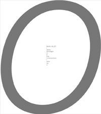 Revista OBJ / Objeto tecnológico en el Arte Contemporáneo