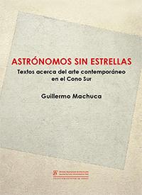"""Libro """"Astrónomos sin estrellas"""""""