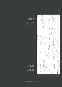 Libro Línea Agua
