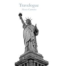 Libro Travelogue