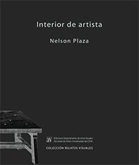 Libro Interior de artista