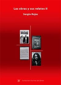 Libro Las obras y sus relatos II