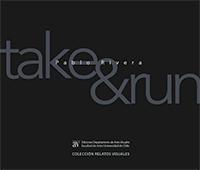 Libro Take & Run