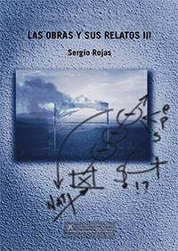 Libro Las obras y sus relatos III